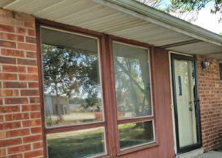 Casa en Remate en Michigan City 46360 OHIO ST - Identificador: 4296700250