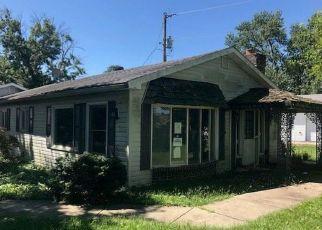 Casa en Remate en Pendleton 46064 W STATE ROAD 38 - Identificador: 4296703314
