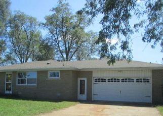 Casa en Remate en Saint Anne 60964 E 4500S RD - Identificador: 4296712968