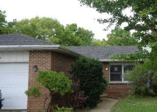 Casa en Remate en Morris 60450 DOE CIR - Identificador: 4296716461