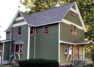 Casa en Remate en Beecher 60401 PENFIELD ST - Identificador: 4296717333