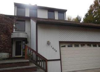 Casa en Remate en Godfrey 62035 MONTVIEW AVE - Identificador: 4296732666