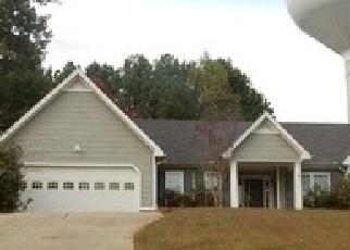 Casa en Remate en Dallas 30157 MOSSY OAK LN - Identificador: 4296746687