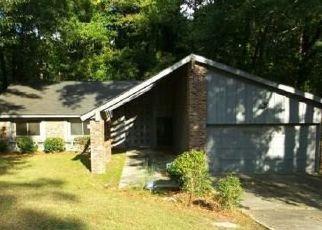 Casa en Remate en Atlanta 30349 KIMBERLY MILL RD - Identificador: 4296748881