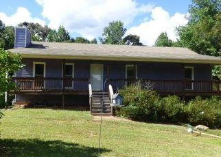 Casa en Remate en Whitesburg 30185 CHURCH LN - Identificador: 4296750628