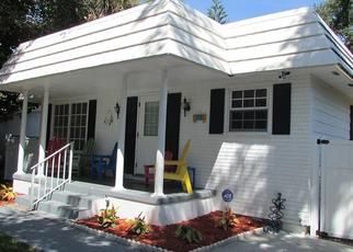 Casa en Remate en Vero Beach 32963 DAHLIA LN - Identificador: 4296760704