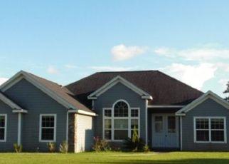Casa en Remate en Lake Butler 32054 SW 94TH CIR - Identificador: 4296762896