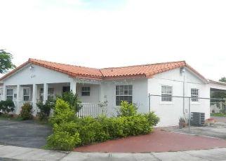 Casa en Remate en Homestead 33033 SW 302ND ST - Identificador: 4296767259