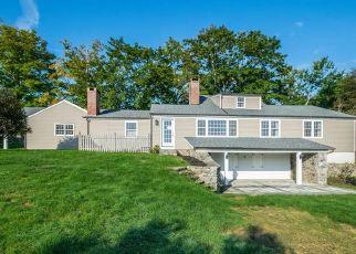 Casa en Remate en Roxbury 06783 BOTSFORD HILL RD - Identificador: 4296794869