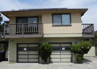 Casa en Remate en San Bruno 94066 SHELTER CREEK LN - Identificador: 4296800103