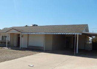 Casa en Remate en Sun City 85351 W CONNECTICUT AVE - Identificador: 4296823772