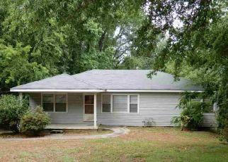 Casa en Remate en Bessemer 35023 BEECHWOOD AVE - Identificador: 4296829910