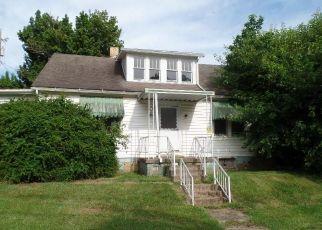 Casa en Remate en Nelsonville 45764 MILL ST - Identificador: 4296837784