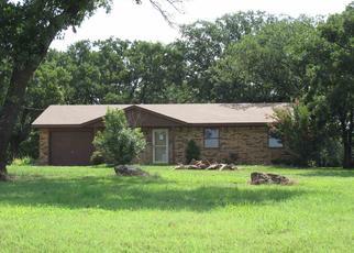 Casa en Remate en Stillwater 74074 S UNION RD - Identificador: 4296840405