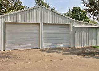 Casa en Remate en Wagoner 74467 S 336 CT - Identificador: 4296841279
