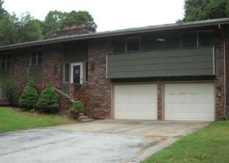 Casa en Remate en Joplin 64804 HILLVIEW DR - Identificador: 4296843475