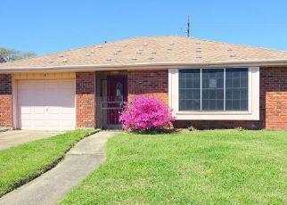 Casa en Remate en New Orleans 70128 N OAKRIDGE CT - Identificador: 4296848289