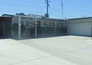 Casa en Remate en Moreno Valley 92553 CAROLYN AVE - Identificador: 4296851352