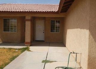 Casa en Remate en Calexico 92231 J R VILLA CT - Identificador: 4296852678