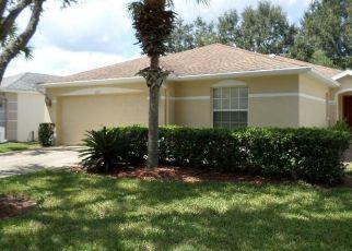 Casa en Remate en San Antonio 33576 JENKINS CT - Identificador: 4296868887