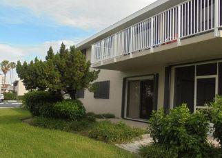 Casa en Remate en Fort Pierce 34949 S LAKEVIEW CIR - Identificador: 4296873247