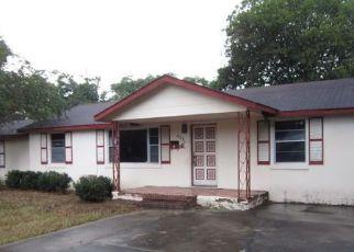 Casa en Remate en Marianna 32448 PEARL ST - Identificador: 4296888139