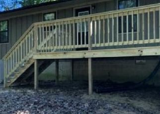 Casa en Remate en Vinemont 35179 COUNTY ROAD 1253 - Identificador: 4296894272