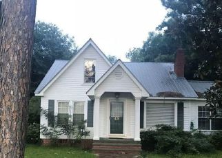 Casa en Remate en Monroeville 36460 EAST AVE - Identificador: 4296896468