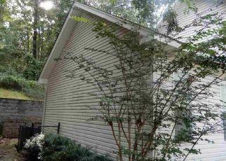 Casa en Remate en Childersburg 35044 OAK LN - Identificador: 4296899533