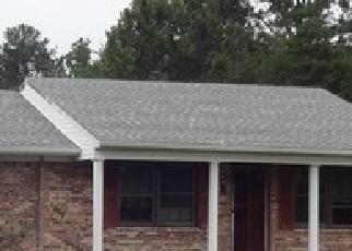 Casa en Remate en Hamilton 35570 RANCH RD - Identificador: 4296900409