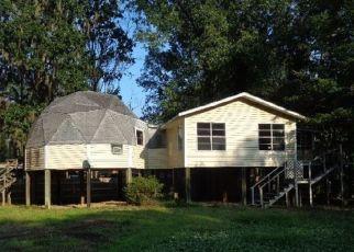 Casa en Remate en Lowndesboro 36752 ENFINGER RD - Identificador: 4296903926