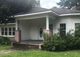Casa en Remate en Monroeville 36460 N MOUNT PLEASANT AVE - Identificador: 4296904349