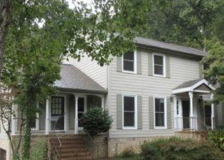 Casa en Remate en Birmingham 35226 LAREDO DR - Identificador: 4296906544