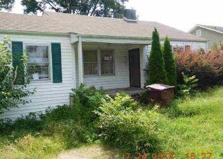 Casa en Remate en Sheffield 35660 E 30TH ST - Identificador: 4296908288