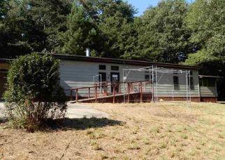Casa en Remate en Springville 35146 SULLIVAN LN - Identificador: 4296912230
