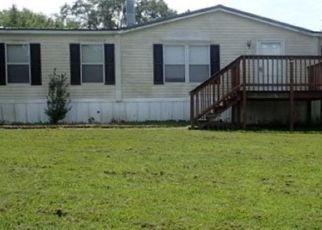 Casa en Remate en Pell City 35125 DEER FIELD RD - Identificador: 4296915293