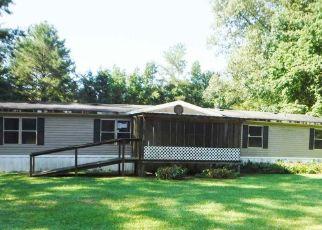 Casa en Remate en Gadsden 35905 KALYN RD - Identificador: 4296917487