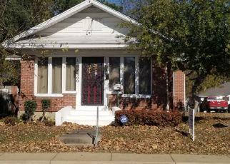 Casa en Remate en Jonesboro 72401 W NETTLETON AVE - Identificador: 4296918813