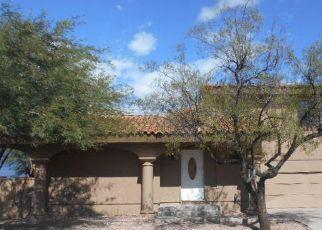 Casa en Remate en Fountain Hills 85268 N LOVE CT - Identificador: 4296925825