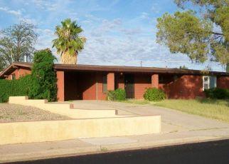 Casa en Remate en San Manuel 85631 W MAIN ST - Identificador: 4296927569