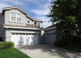 Casa en Remate en Gridley 95948 JACOB ST - Identificador: 4296933700