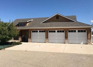Casa en Remate en Cortez 81321 ROAD H8 - Identificador: 4296939836