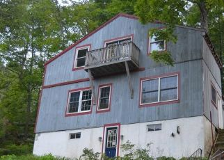 Casa en Remate en Sandy Hook 06482 EDGELAKE DR - Identificador: 4296955149