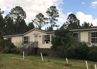 Casa en Remate en Pembroke 31321 CYPRESS BAY LOOP RD - Identificador: 4296959540