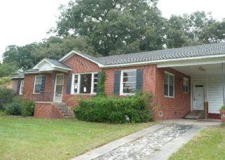 Casa en Remate en Macon 31217 DONALD AVE - Identificador: 4296979687