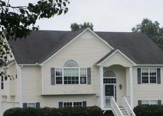 Casa en Remate en Carrollton 30116 CLARA BELL WAY - Identificador: 4296980559