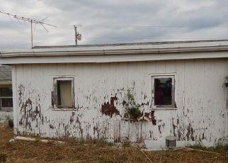 Casa en Remate en Peru 50222 PIONEER AVE - Identificador: 4296997195