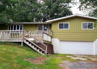 Casa en Remate en Hedrick 52563 WEST ST - Identificador: 4296999391