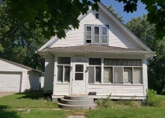 Casa en Remate en Harlan 51537 WILLOW ST - Identificador: 4297001133