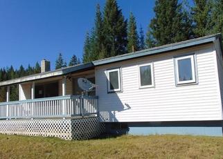 Casa en Remate en Pierce 83546 TIMBERLINE DR - Identificador: 4297002904